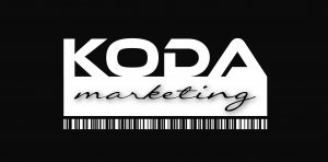 KODA-marketing_logo_slo_brez tekstov