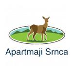 App_Srnca