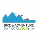 Bike-and-adventure-parks-Slovenia