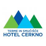 Hotel_Cerkno