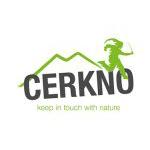 LTO_Cerkno