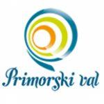 Primorski_val