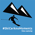 SkiCerknoMoments