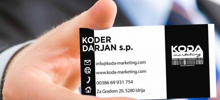 Koda-Marketing-kartica_